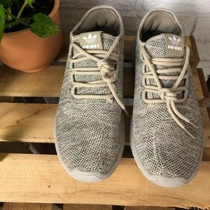 adidas Shoes | Kiss Gogo Style Size 38 Us Color Beige | Poshmark